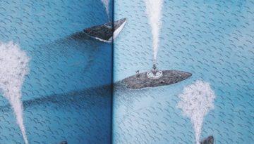 Il segreto della fontana blu_3
