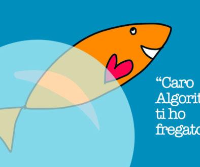 pesci-e-algoritmo