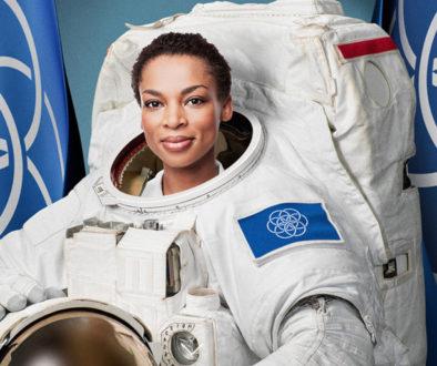 pianeta-terra-flag