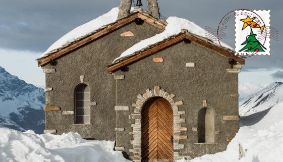 chiesetta-1