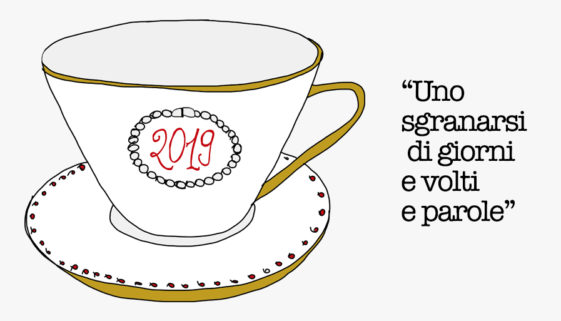 caffè carpa gennaio 19