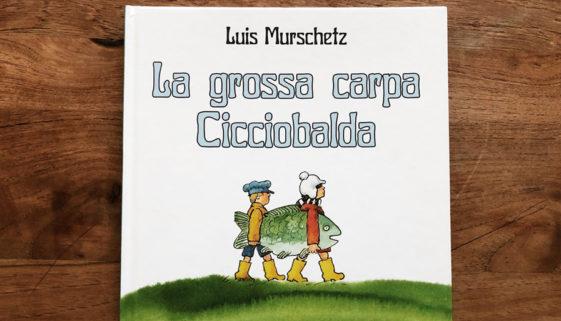cicciobalda-copertina