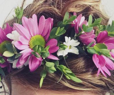 fiori-testa