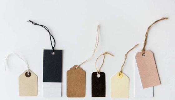 sustainable-fashion-