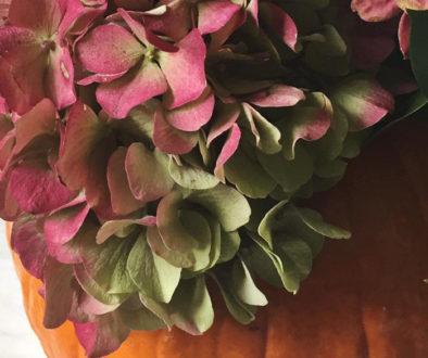 autunno-lasciare