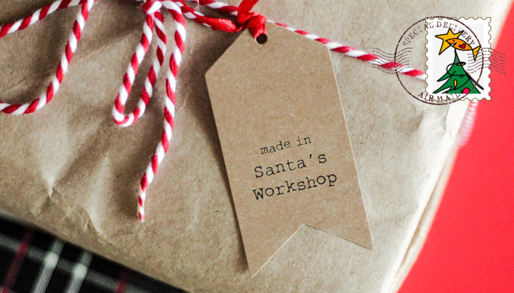 santa-workshop